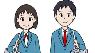 東京書籍株式会社様 令和3年度 中学校教科書 新しい技術・家庭 家庭分野 2編私たちの衣生活イラスト制作